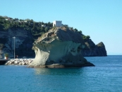 Top Offerte 3 Stelle Isola di Ischia - Ischia-3